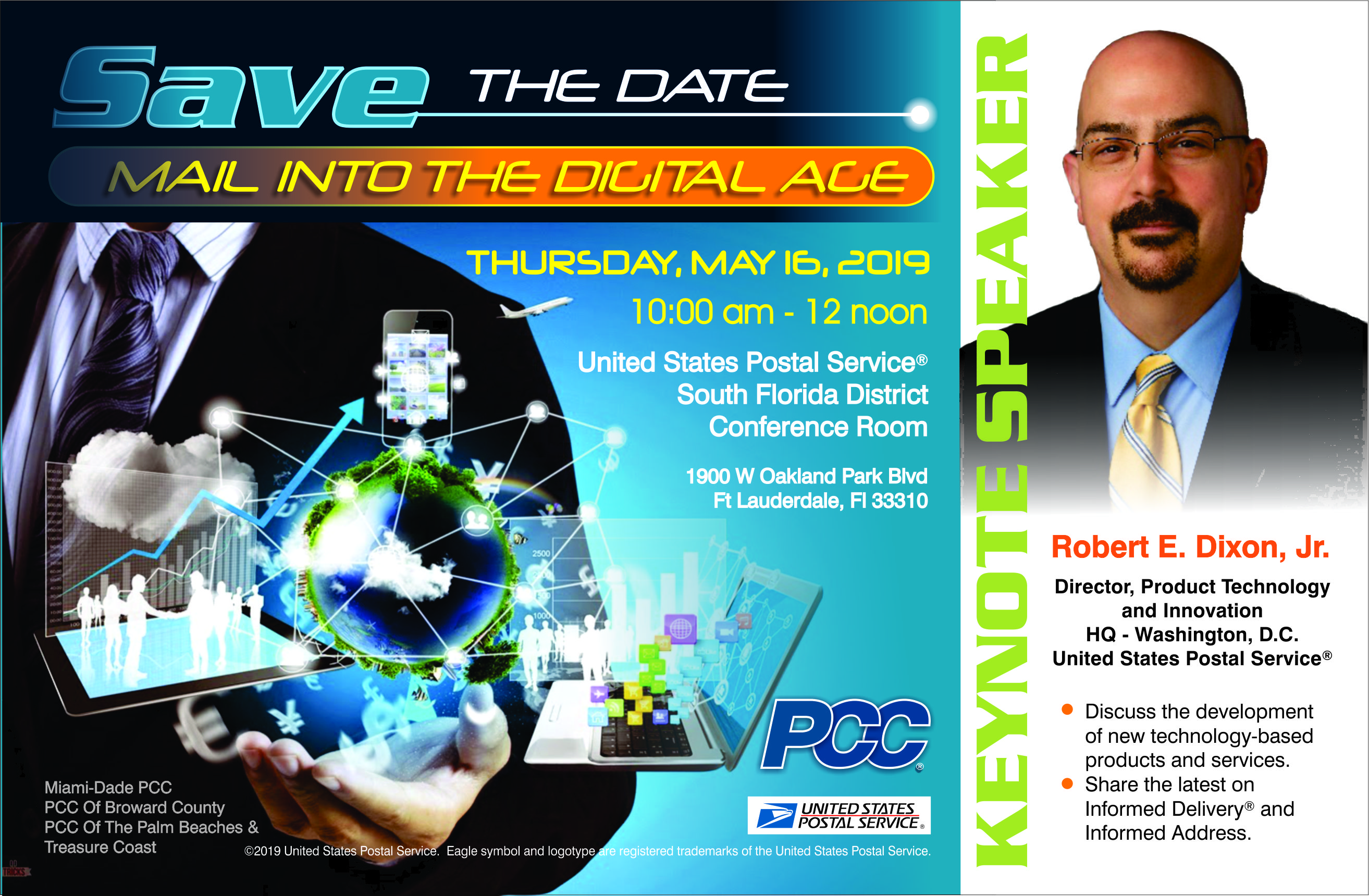 PCC Save the Date (ver 1.1)