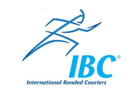 International Bonded Carriers